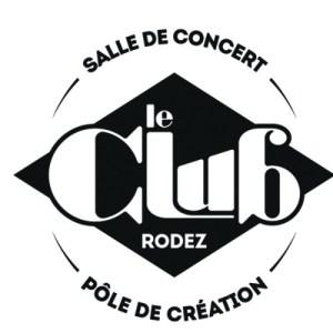 le club visuel