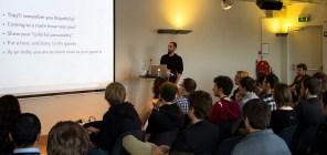Aaron-Oostdijk-(Gamistry)---Indigo-Classes