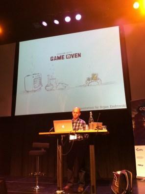 Bojan-Endrovski-(Game-Oven)-Indigo-Classes