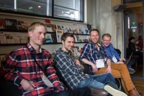 Composer-heavy-deel-van-het-publiek