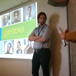 Niels-Uiterwijk-(Codeglue)---Paul-van-Wingerden-(Microsoft)---Ralph-Egas-(Abstraction-Games)