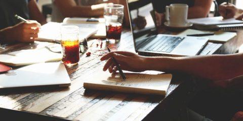 Cómo convertir la estrategia de marketing en una herramienta de trabajo