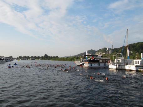 Triathlon Maastricht 005