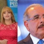 Abogado de Magaly Medina afirma esta desconoce acusación en su contra