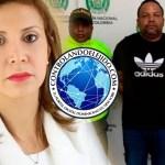 Fiscal del DN se inhibe de caso César el Abusador luego de ser investigada por el MP
