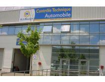 Decouvrez Notre Centre Auto Securite Bois D Arcy