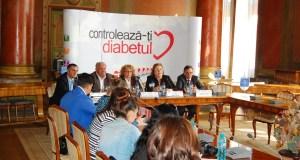 Conferință de presă – 17 aprilie