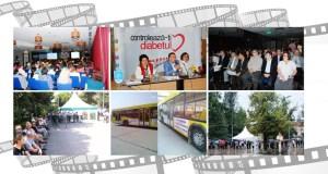 campanie-pitesti-2013