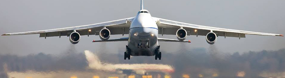 Control Global Logistics   Air Freight Air Freight Services