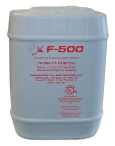 F-500-xxx-front