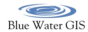 BlueWaterLogo_HiRes