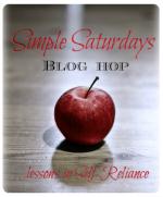simple-saturdays-blog-hop
