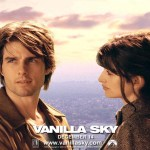 Vanilla Sky film review post image