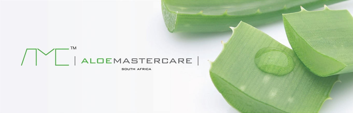 AMC Mastercare Aloe Vera review post image
