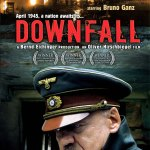 Downfall film review post image
