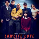 Lowlife Love film review post image