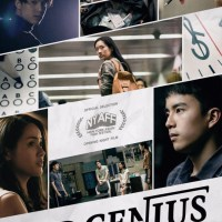 Bad Genius Film Review [ฉลาดเกมส์โกง] (2017) - Thai Genius Heist