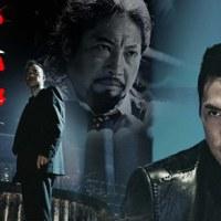 SPL: Sha Po Lang (2005) Mini Film Review