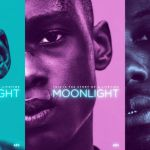 Moonlight film review post image