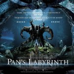 Pan's Labyrinth review post image