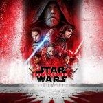 Star Wars The Last Jedi film review post image
