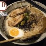 Cocoro Restaurant Review post image