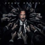 John Wick 2 Film Review (2017) – More Wicked Action