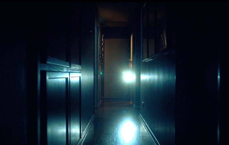 Drip short film review boy torch