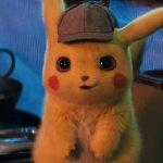 Pokémon Detective Pikachu Film Review (2019) – Reynold Pikachu Partner