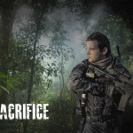 Sacrifice short film review post image controller companies
