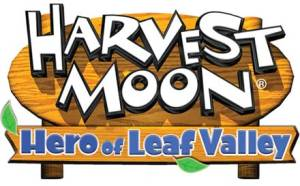 hero-of-leaf-valley-01