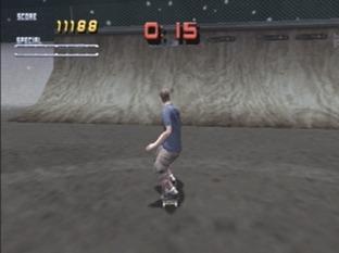 Kareem Campbell Tony Hawk Pro Skater 50139 Loadtve