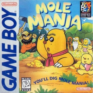 molemania-465x465