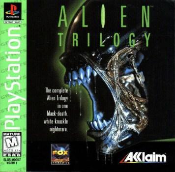 alien-trilogy-usa