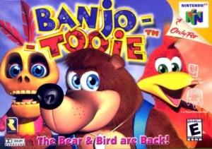 banjo-tooie-box-465x327