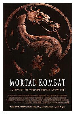Mortal_Kombat_poster
