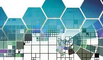 Digitalizzazione: ecosistemi sempre più forti
