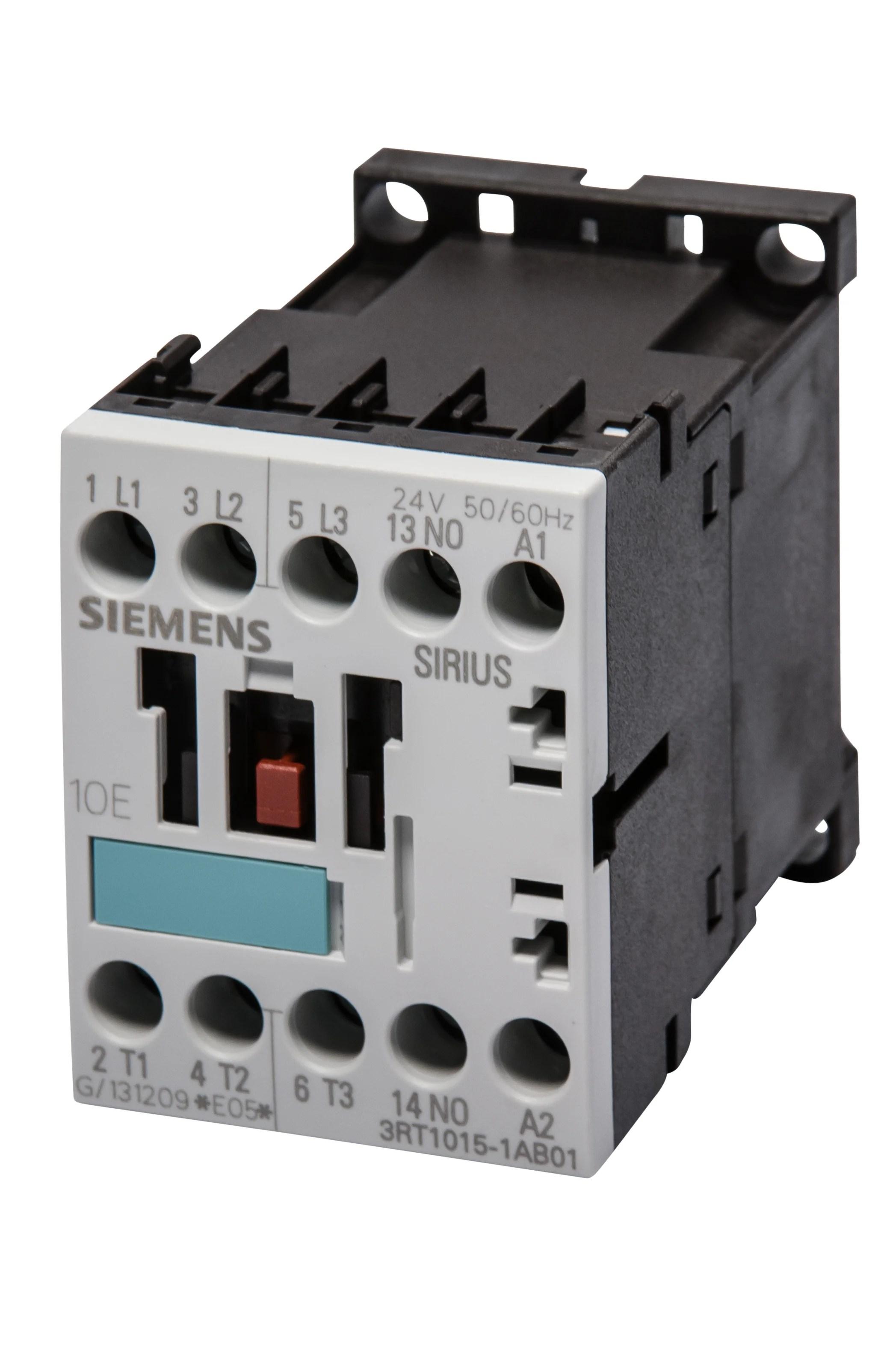 3RT1015 1A Siemens Sirius?resize=360%2C380 siemens motor starter wiring diagram the best wiring diagram 2017 furnas motor starter wiring diagram at edmiracle.co