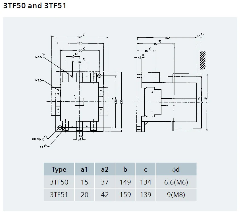 3tf50.dimensions?resize=665%2C587 sie esp200 wiring diagram wiring diagram images siemens esp200 wiring diagram at creativeand.co
