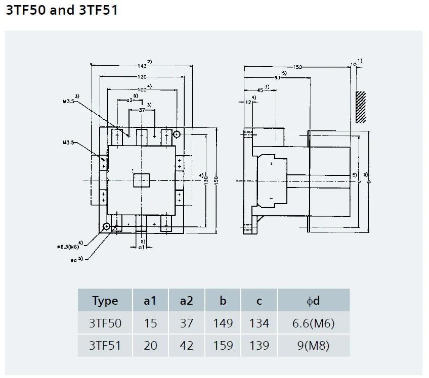 3tf50.dimensions?resize=665%2C587 sie esp200 wiring diagram wiring diagram images siemens esp200 wiring diagram at mifinder.co