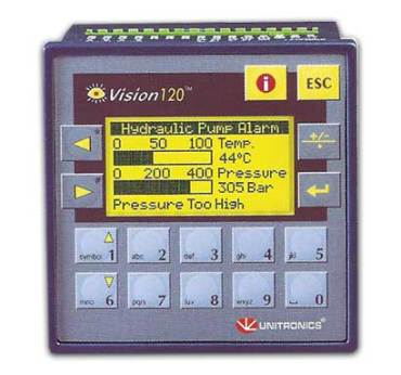 Unitronics-Vision-120