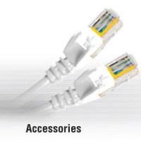Unitronics Accessories