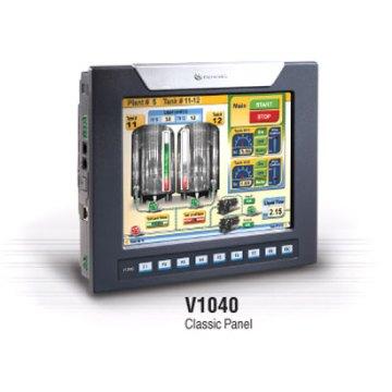 Unitronics v1040