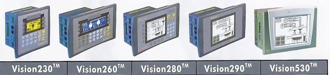 vision_series
