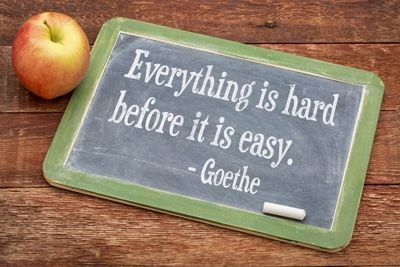 Every_is_Hard_Before_Easy_Reducido