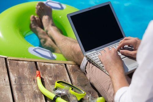 001_efectividad-vacaciones-y-trabajo