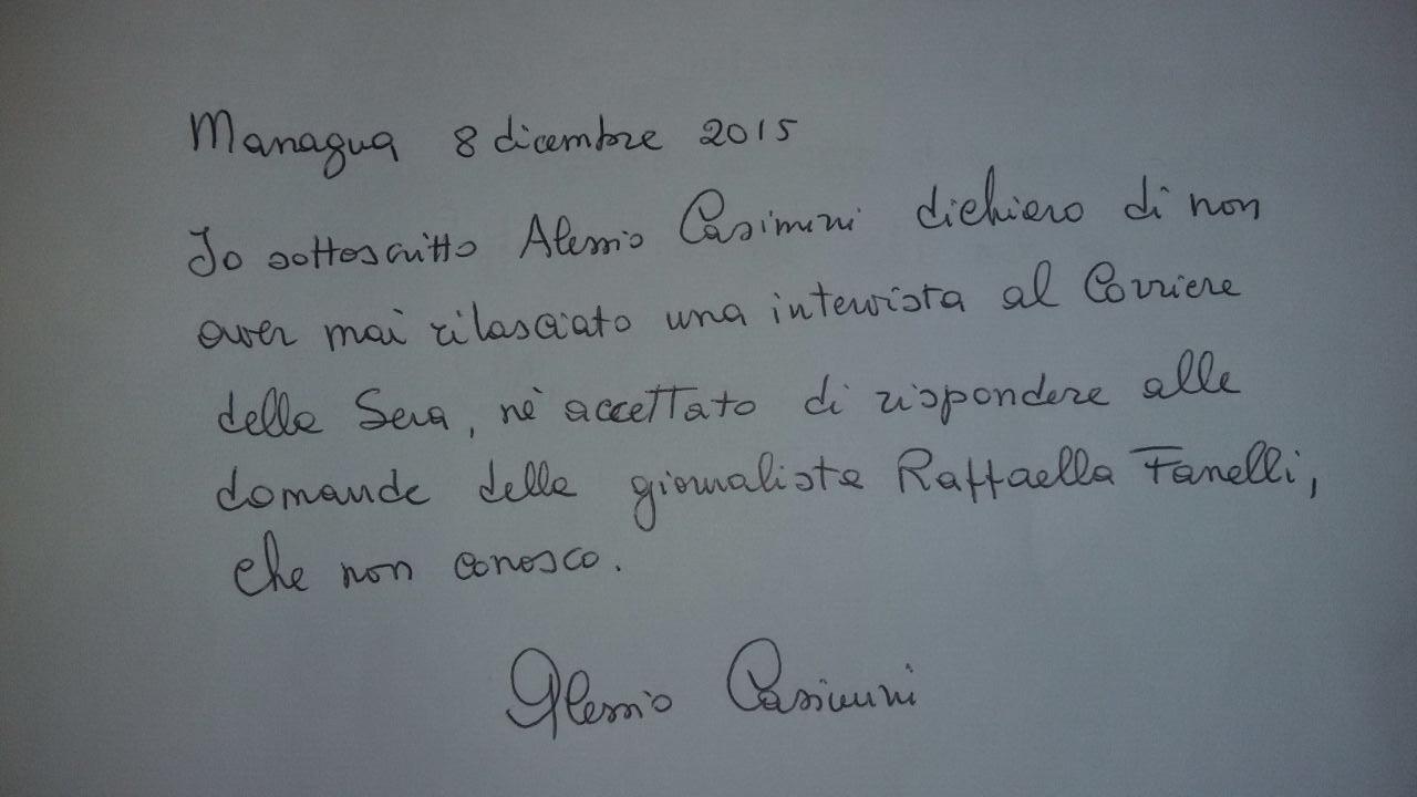 declaracion(1)