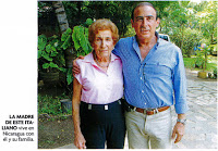 La foto originale su Magazine La Prensa