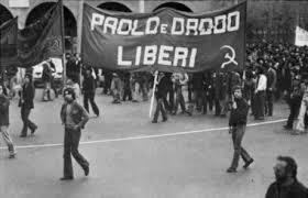 Αποτέλεσμα εικόνας για Paolo e Daddo liberi