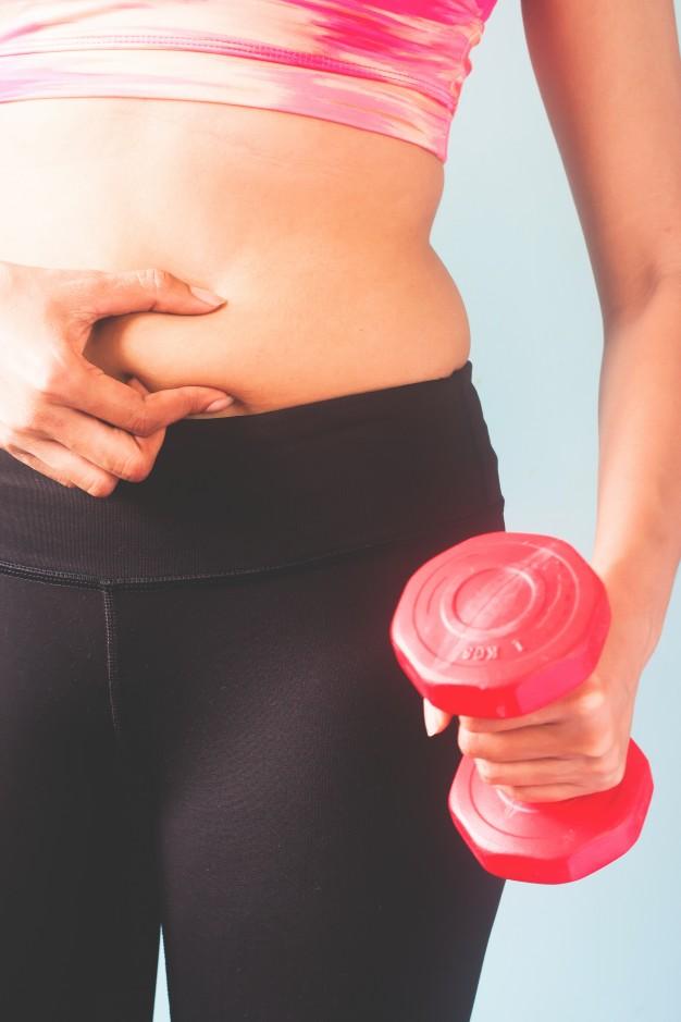 Saúde ou Aptidão Física